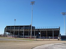 Thurman Munson Stadium 001.JPG