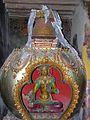 Tibet-5952 (2213407400).jpg