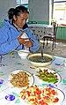 Tibet -5826- Lunch with Diki.jpg