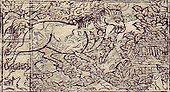 Tibetan Horse (rta) year.jpg