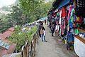 Tibetan Market - Rivoli Road - Shimla 2014-05-07 1183.JPG