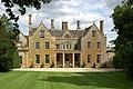 Tidmington House - geograph.org.uk - 509722 (cropped).jpg