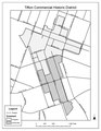 Tifton Commercial Historic District Amended.pdf
