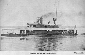 Tigris gunboat.jpg