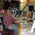 Tim Frühling im HR3-Studio.jpg