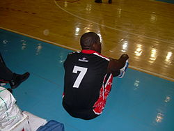 Tim Pickett 2007 (Crabs Rimini).jpg