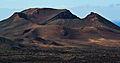 Timanfaya National Park IMGP1865.jpg