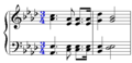 Time signature example.png