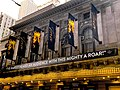 Tina at Lunt-Fontanne Theatre in Broadway.jpg