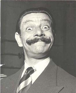 Tino Scotti Italian actor