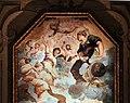 Tintoretto, i sogni degli uomini, 1550 ca. 02.jpg