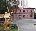 Tiraspol (2880007946).jpg
