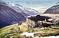 Tirol Purger 11734.jpg