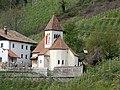 Tirol St. Peter ob Gratsch.jpg