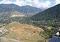Titanic Point Ananthanag District Jammu Kashmir 14.JPG