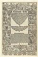 Titelblad Nieuwe Testament, RP-P-OB-2200.jpg