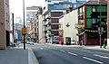 Tithebarn Street (130257594).jpg
