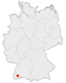 Titisee-Neustadt-OpenGeoDB.png