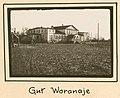 Title- Gut Woranaje (8794462187).jpg