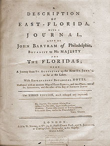 Title page of William Stork's Description of East Florida.jpg