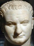 Tito, testa em marmo da Pantelleria (cortado) .jpg
