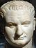 Tito, testa in marmo da Pantelleria (cropped).jpg