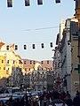 Titova street 1.jpg