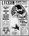 To Have and to Hold (1922) - 6.jpg