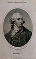 Tobias George Smollett. Stipple engraving by W. Ridley. Wellcome V0005517EL.jpg