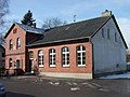 Todtenhausen Alte Schule.jpg