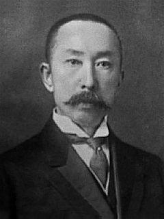 Taketomi Tokitoshi