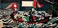 Tokugawa Yoshinobu's escape.jpg