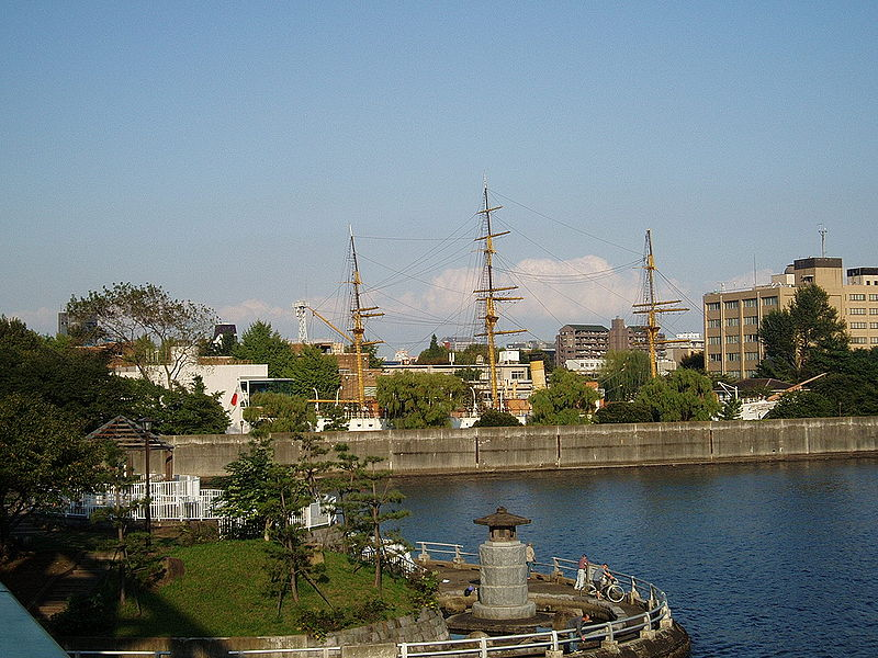 File:Tokyo-UMST-Etchujima02.jpg