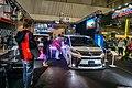 Tokyo Auto Salon 2019 (39804162803).jpg