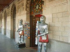 Toledo, Castilla (2).jpg