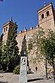 Toledo Capital - 164 (24377946278).jpg