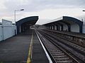Tolworth station look south.JPG