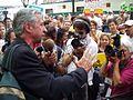 TomHaydenAddressesAntiWarProtestAtTheDNC20040729-01small.jpg