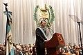 Toma de posesión de Presidente guatemalteco (24277870982).jpg