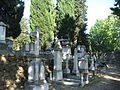 Tomb at the English Cemetery in Florence 009.jpg
