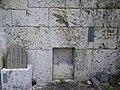 Tomb of Ashito Kanahashi.JPG