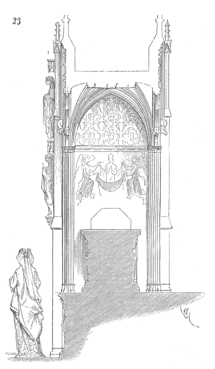 Tombeau.cathedrale.Narbonne.2.png