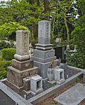 Tombes japonaises - 04 - 2016-04-30.jpg