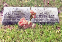 Tombstones. A.Birzenieks and A.Birzeniece.png