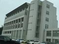 Tomita campus.png