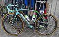 Tongeren - Ronde van Limburg, 15 juni 2014 (B073).JPG