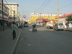 Tonghua.jpg