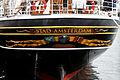 Tonnerres de Brest 2012 - Stad Amsterdam - 108.jpg