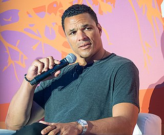 Tony Gonzalez American football and basketball player
