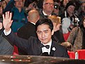 Tony Leung Chiu Wai and Zhang Ziyi (Berlin Film Festival 2013) 2.jpg